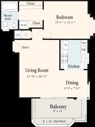 Ontario Mills Map Montecito Apartments Apartments Rancho Cucamonga