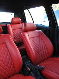 Auto Upholstery Tucson перетяжка сидений в салоне автомобиля автомобили Pinterest