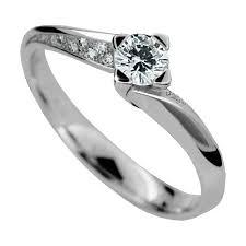 zasnubni prsteny danfil zásnubní prsteny 1 rok na vrácení zboží bez udání důvodu