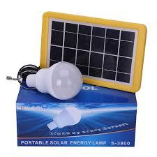 best 25 solar led lights ideas on solar led lights