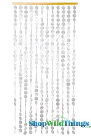 Shopwildthings Com Coupon by 90 Best Cortinas De Cuentas Images On Pinterest Bead Curtains