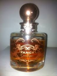 perfume review pandora s box fancy by perfume review