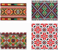 ukrainian ornaments 67 best ukrainian ornament images on cross stitch