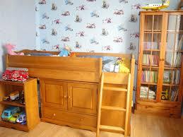 le bon coin chambre à coucher le bon coin lit escamotable remc decoration en completermoire et