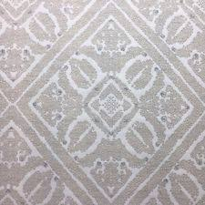 Upholstery Linen Fabric By The Yard Linen Stain Resistant Craft Fabrics Ebay