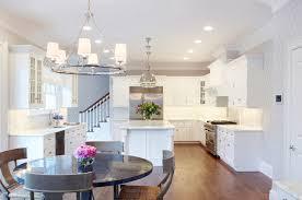 modern spotlights for kitchens hanging lights over kitchen island modern lighting fixtures ideas
