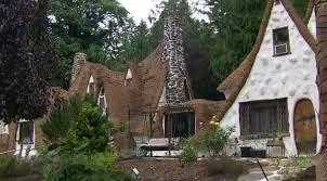 surreal estate u2013 seven dwarfs inspired cottage for sale inside