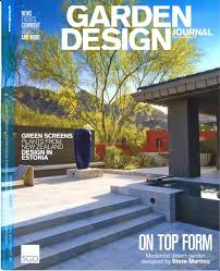 Garden Design Journal Image Brilliant Home Design Style About