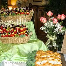 Wedding Venues In Utah Utah Wedding Venues Archives Atrium Weddings Blog