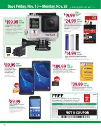 black friday samsung phone sales bj u0027s wholesale black friday ads sales deals 2016 2017