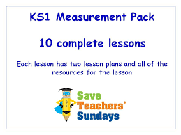 measuring weights ks1 worksheets and lesson plans 2 lessons by