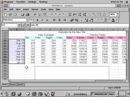 Applications Of Spreadsheet Btlb Chapter 12
