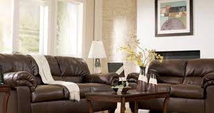 contented sofas uk tags corner sofa curved leather sofa living