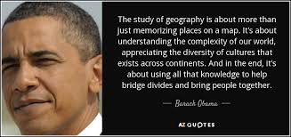 top 25 geography quotes of 339 a z quotes