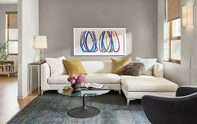 Room And Board Metro Sofa Best Living Room Chaise Photos Home Design Ideas
