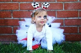 4t Halloween Costumes Girls 25 Homemade Halloween Costumes Kids Featured Etsy Parentmap