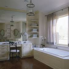 bathroom designs the lauren inn