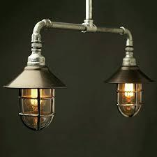 copper pipe light fixture pipe light fixture copper pipe light fixture psdn