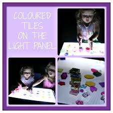 Little Lights Daycare 67 Best Light Table Activities Images On Pinterest Light Table
