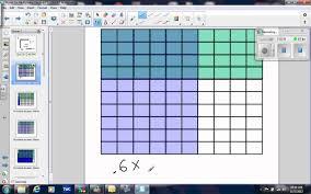 model for multiplying decimals video youtube