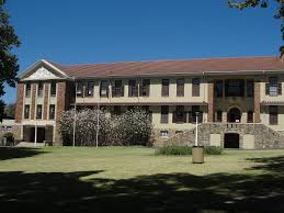 Where Is The Bachelor Mansion Rondebosch Boys U0027 High Wikipedia