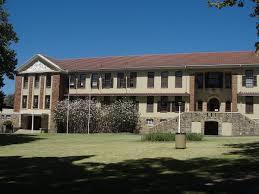 high high school house rondebosch boys high school