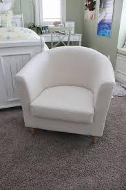 Chic Armchair Derwent French Antique Louis Style Chair Budoir Salon Shabby Chic