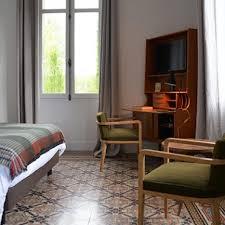 chambre d hote albi accueil l autre rives maison d hôtes design à albi
