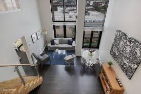 100 361 best living room images 361 best kiddos images on