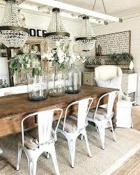 dining room decorating ideas rustic dining room decorating ideas xecc co