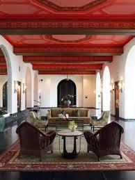 Morrocan Interior Design by Moroccan Interior Design Ideas