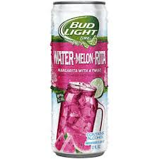 is bud light gluten free bud light lime water melon rita reviews