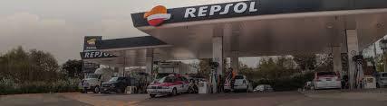 bio c bon siege repsol a global company repsol energy