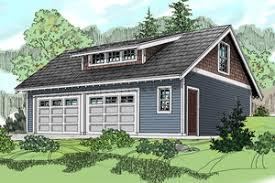 craftsman style garage plans garage plans houseplans com