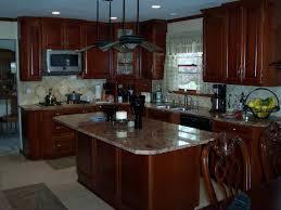kitchen designers home am kitchen design kitchen by tom howley
