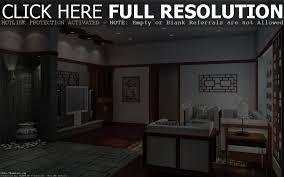 Internal Home Design Gallery Interior Design Best Interior Home Images Popular Home Design