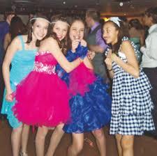 middle school graduation dresses semi formal dresses for middle school fdts dresses trend