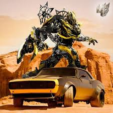 camaro 2014 bumblebee 1967 chevrolet camaro ss bumblebee transformers age of
