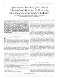 academic cover letter format choice image letter samples format