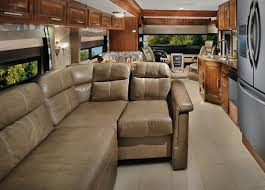 cool williamsburg rv furniture modern rooms colorful design