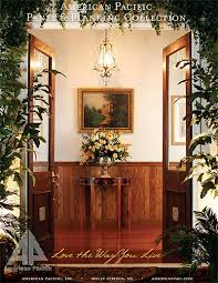 Wood Paneling Walls Paneling Wall Paneling Wood Paneling For Walls
