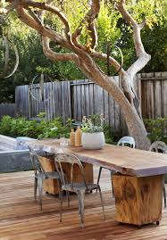 Patio Table Top Replacement by Patio Table Top Replacement Idea Home Design Ideas