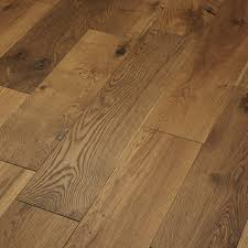 Mayfair Laminate Flooring Manhattan Golden Smoked Oak Engineered Wood Flooring Direct Wood