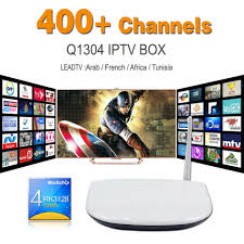 samsung ht f5500w 3d blu ray home theater system quad core android iptv box q1304 iptv receiver box android 4 4
