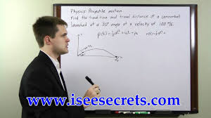 sample isee essay questions isee questions free isee secrets youtube isee questions free isee secrets