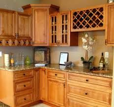 kitchen collection lancaster pa line cabinetry built here in lancaster pa 717 604 1841