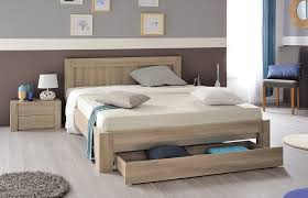 chambre a coucher moderne stunning chambre a coucher moderne en bois images design trends
