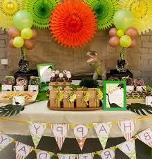 dinosaur birthday party supplies dinosaur birthday party supplies margusriga baby party dinosaur