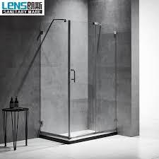 Clean Bathroom Showers Buy Cheap China Clean Bathroom Shower Products Find China Clean