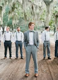 mens wedding attire ideas 10 ways to style your groom fair mens wedding suit ideas wedding